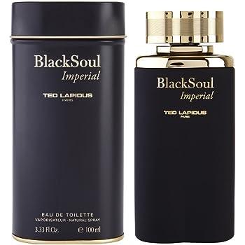 gap soul parfym