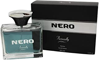 Nero by Parisvally EDP for Men