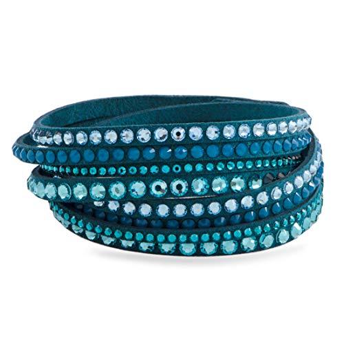 SWAROVSKI Slake Deluxe Bracelet - 5043496
