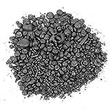 10 g, Selen, Se, Cu, Hg, Ag, Sb, Te, Selenmetall, Reinheit 99,99%, für die Produktion zur...