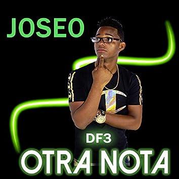 Joseo