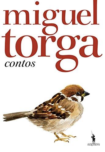 Contos (Portuguese Edition)