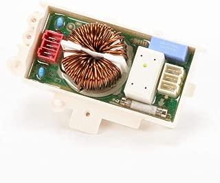Best lg dishwasher noise filter Reviews
