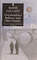 Overhead in a Balloon