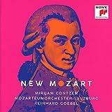 New Mozart