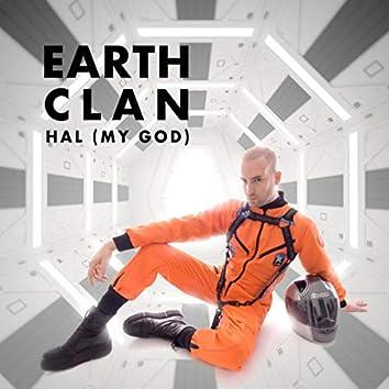 Hal (My God)