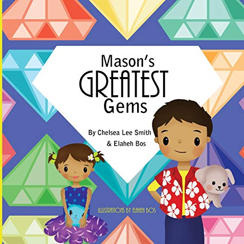 Mason's Greatest Gems