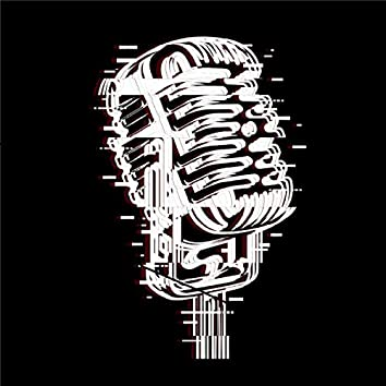 Cypher Vozes Pé Vermelho - Sobreviventes