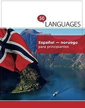 Español - noruego para principiantes: Un libro en dos idiomas