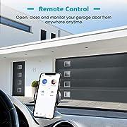 Meross-Wi-Fi-Controlador-de-Puerta-de-Garaje-Se-Puede-Usar-con-el-Control-Remoto-Original-de-la-Puerta-de-Garaje-Existente-Compatible-con-Alexa-Google-Assistant-y-SmartThings