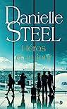 Héros d'un jour par Steel