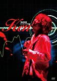 """Ken TOUR 2009 """"LIVE IN PHYSICAL""""[DVD]完全生産限定BOX"""