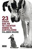 23 cosas que no te cuentan sobre el capitalismo (Economía)