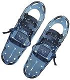 Swagman Proform Snowshoes S/M