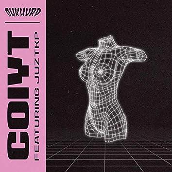 COIYT (feat. JuztKP)