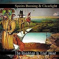 ROADMAP IN YOUR HEAD