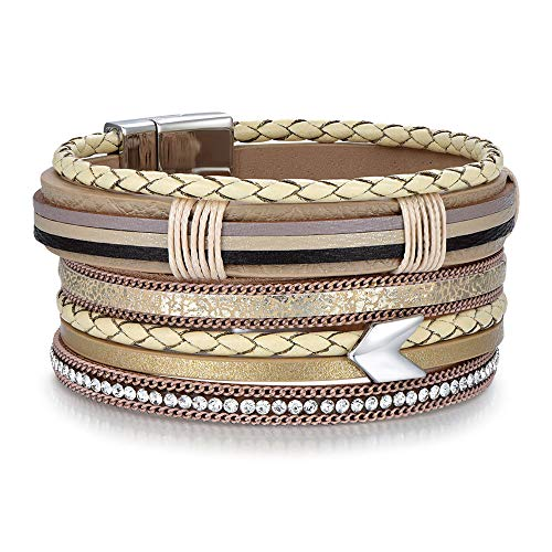 Most bought Fashion Bracelets