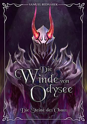 Die Winde von Odysee: Die Steine des Chaos