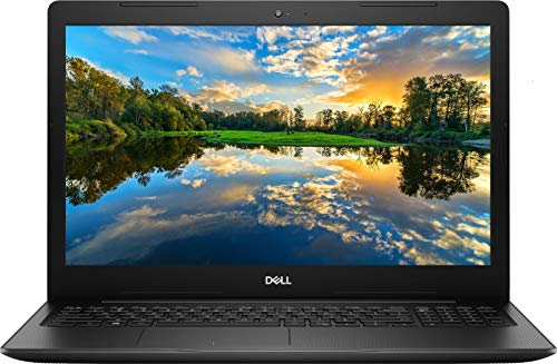 2021 Newest Dell Inspiron 15.6' HD...