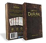 Battle of Durak