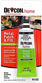 Devcon 50345 Metal Patch and Fill - 3 oz.