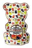 happy yummies worlds best tasting gourmet gummies Halloween edition