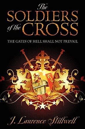 The Soldiers of the Cross