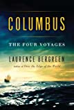 Columbus: The Four Voyages (Hardcover)