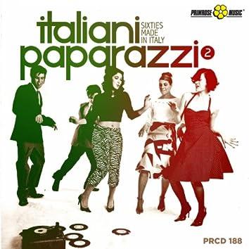 Italiani paparazzi: vol. 2