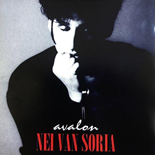 Nei Van Soria