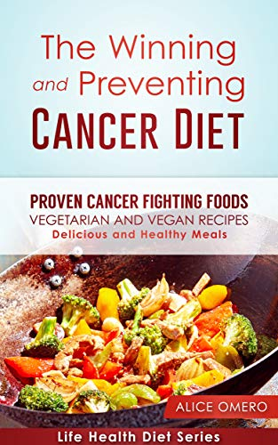 cancer diet ebook free