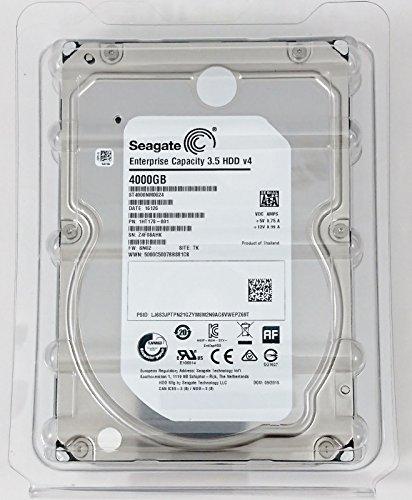 Preisvergleich Produktbild ST4000NM0024