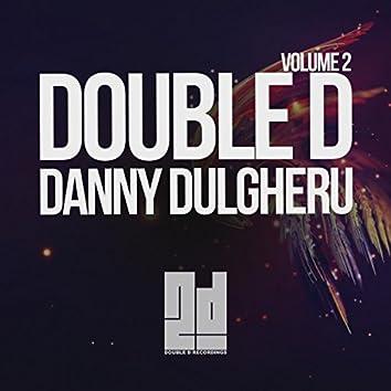 Double D, Vol.2