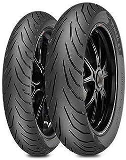 Pirelli ángel ciudad–80/100/R1746s–un/una/70DB–motocicleta neumático