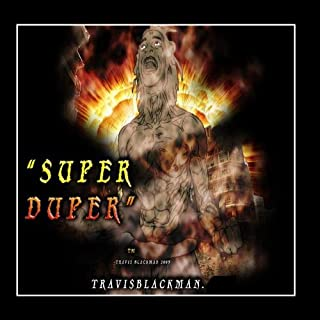 Super Duper - Single
