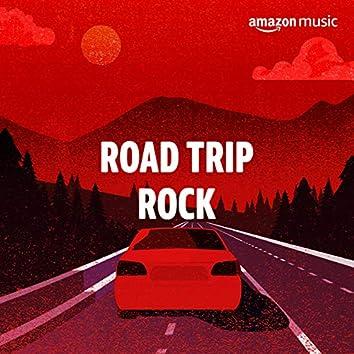 Roadtrip Rock
