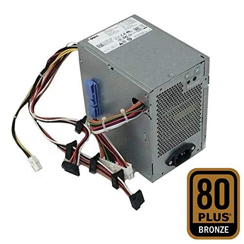 Dell Power Supply T110 II AC305E-S0 FSA029 241G2 0163K4 80 plus Bronze 305W
