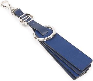 Piquadro Pc4330mus Porte-clefs Femme