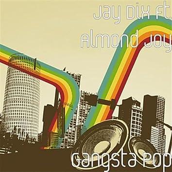 Gangsta Pop - Single