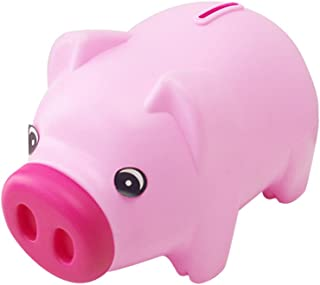 Where Did Piggy Banks Come From?