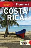 Frommer s Costa Rica (Complete Guides)