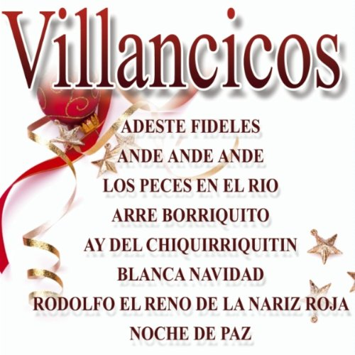 El Niño Del Tambor El Tamborilero By Christmas Children Choir On Amazon Music