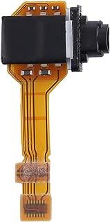 Zhouzl Mobile Phone Flex Cable Earphone Jack Flex Cable for Sony Xperia Z5 Premium Flex Cable