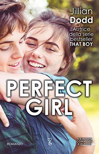 Perfect Girl (Italian Edition) PDF Books