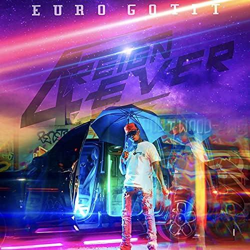 Euro Gotit