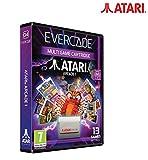 Cartucho Evercade Atari Arcade 1