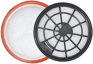 Pré Moteur /& Filtre HEPA Kit Pour Aspirateur VAX HOOVER C88-T2-S type 69