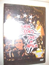 25th Aniversary 1981-2006 Fania All Stars Live Concert in France 1981