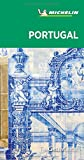 Michelin Green Guide Portugal Madeira The Azores: Travel Guide