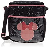 Disney-diaper-bags Review and Comparison